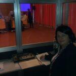 Interpretación simultánea - Comité de Empresa Internacional ROCA - Barcelona 2013